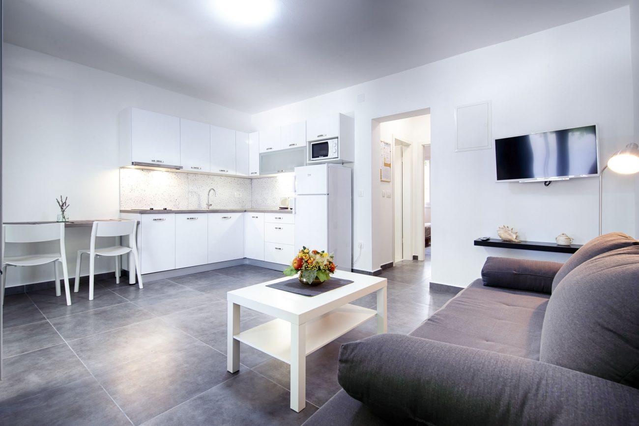 Apartment Fortica (1)