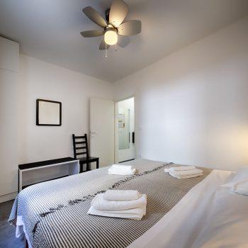 Apartman Fortica (1)