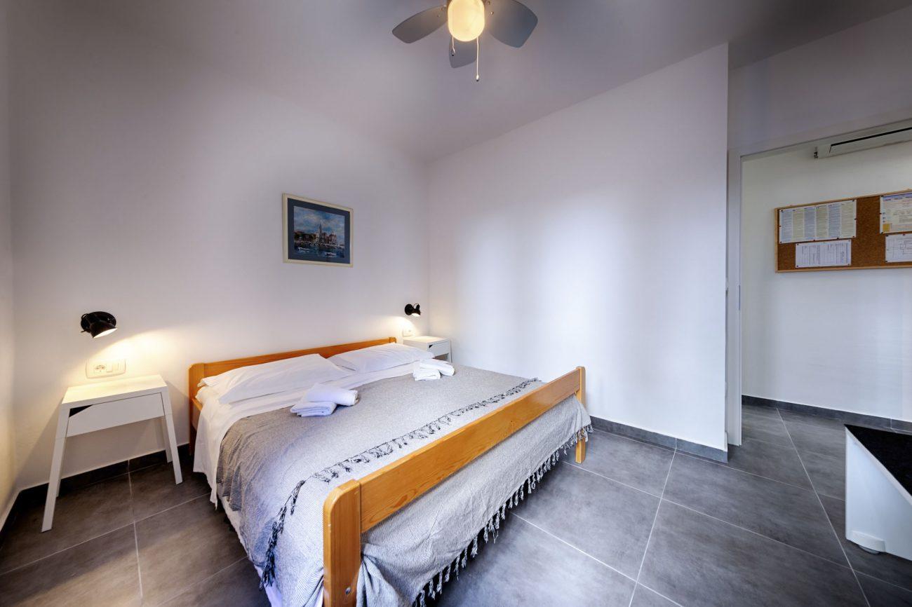 Apartment Manjarema (2)