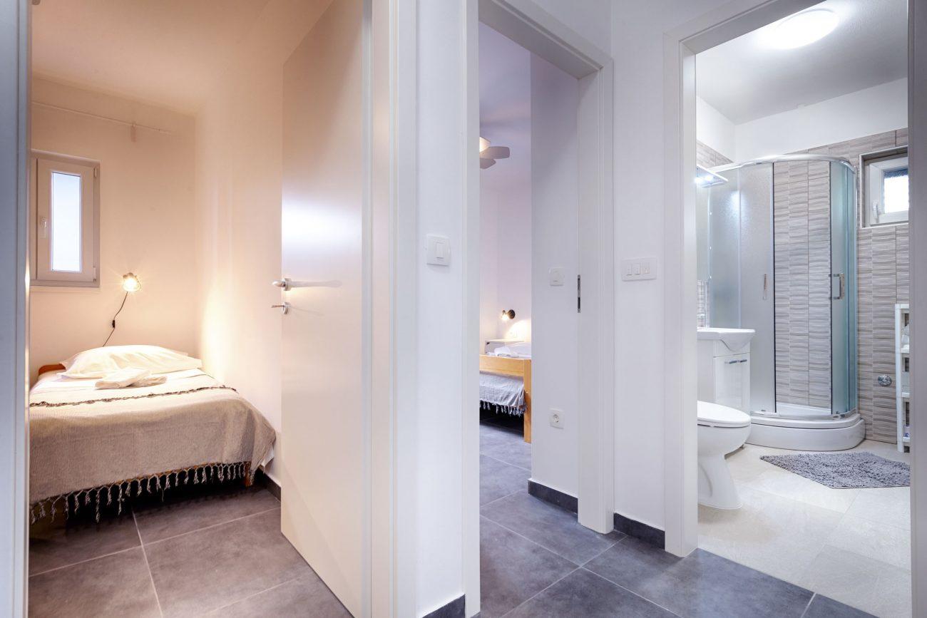 Apartman Manjarema (2)