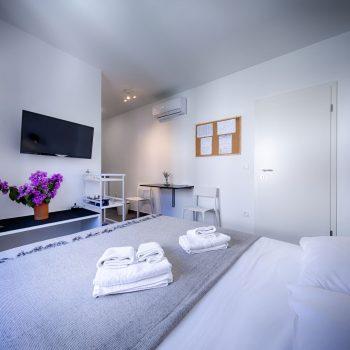 Room Dragodid (5)